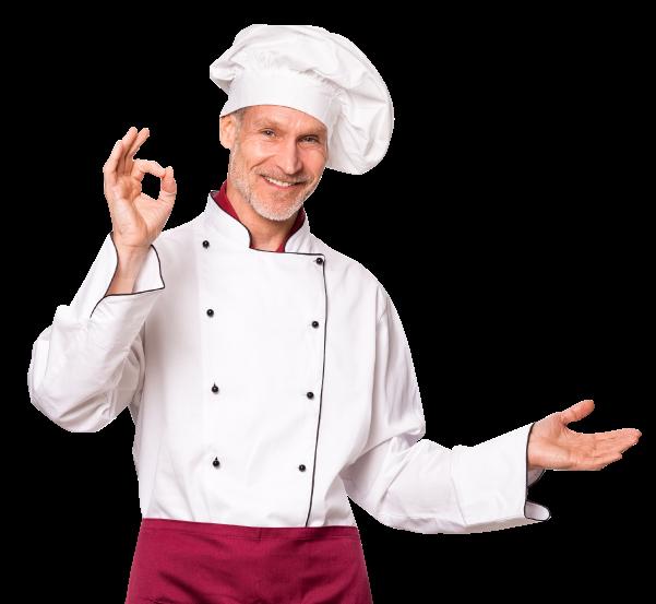 del-huerto-chef