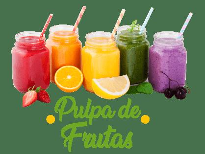 del-huerto-frutas-de-inicio-f