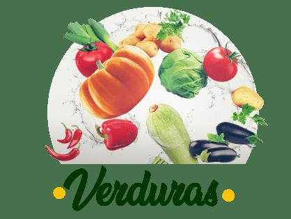 del-huerto-verduras-de-inicio-f