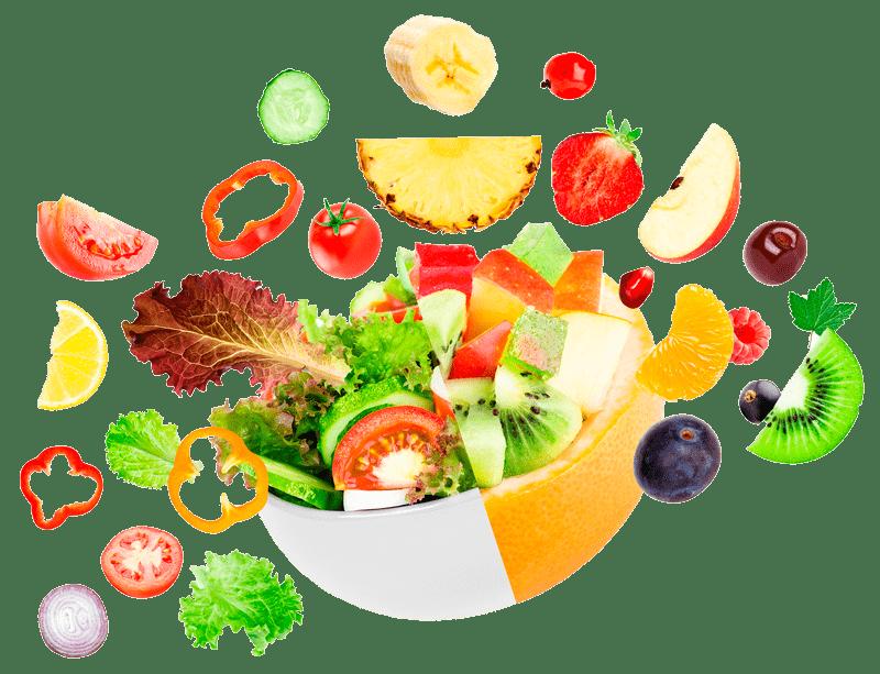 frutasdispersas